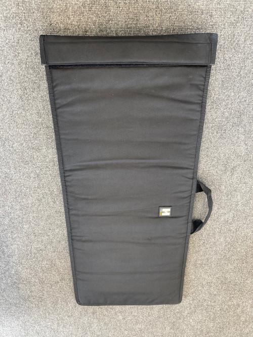 Mirror Daggerboard Bag