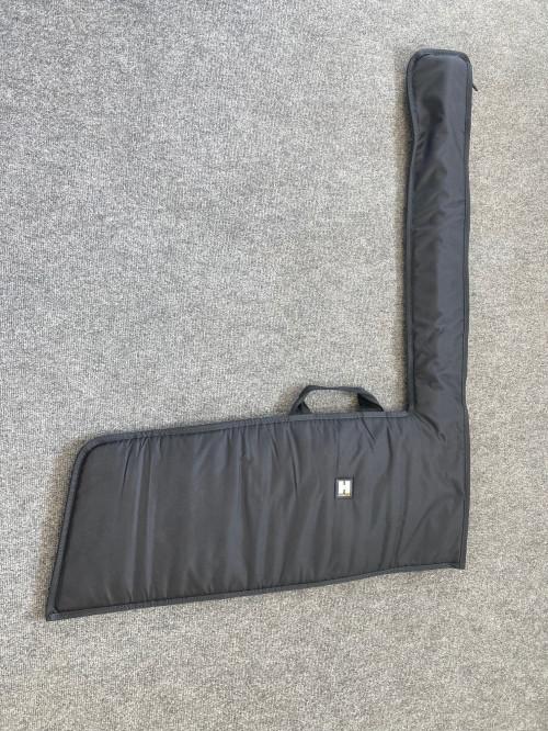 Mirror Rudder Bag