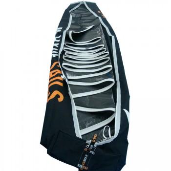 Premium Deck Bag 4.5m