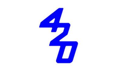 420clubforesailw
