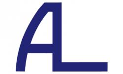 Albacore Jib - Code 4B