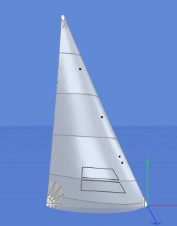 F15 Genoa 1H High Aspect