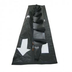 Hylite Deck Bag 3.5m