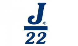 J22 Mainsail