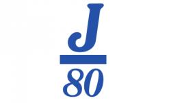 J80 Asymmetric Airex 0.6oz