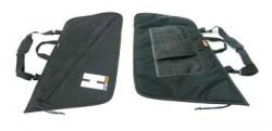 Laser COMBI Bag