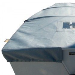 Optimist Battened Top Cover