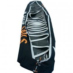 Premium Deck Bag 3.5m