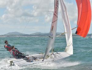 dave-sailing