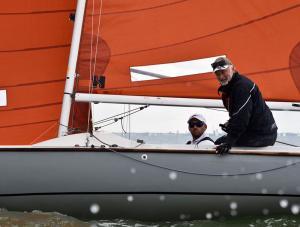 nigel-sailing
