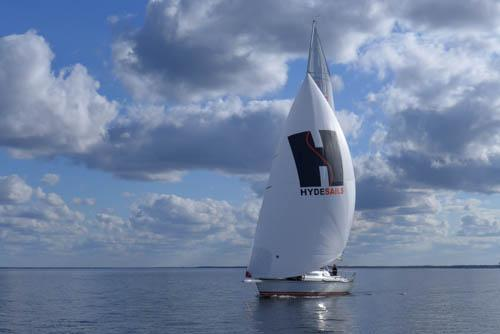 hyde-sails-distributor-finland-x99