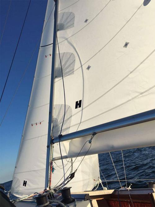 sail-arne-ahlstrom