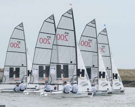 ENDEAVOUR TROPHY POSTPONED